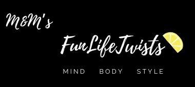 FunLifeTwists