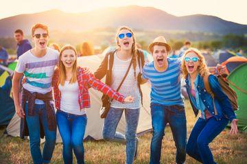 Improve Selfies…Just for (Free) Fun