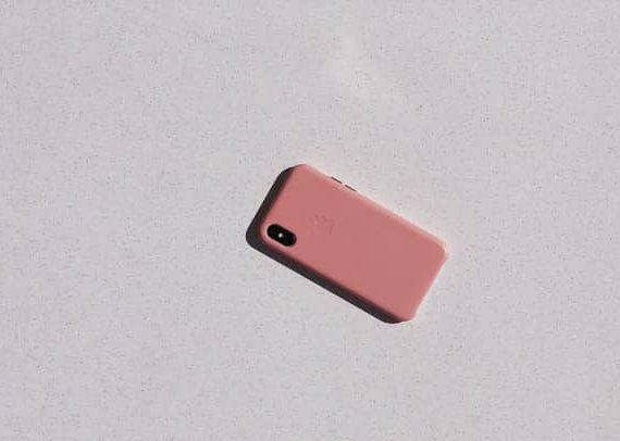 Create a Custom iPhone Cover…Just for Fun